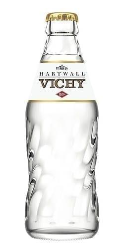 Hartwall Vichy 0,5l