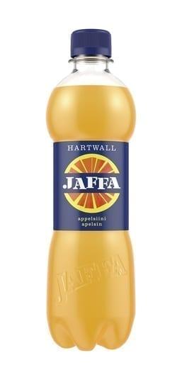Jaffa 0,5l